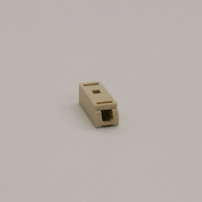 1pin H=2.80mm for LED lamps and lanterns Surface Mount PCB Terminal Blocks